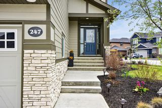 Photo 43: 247 Valley Pointe Way NW in Calgary: Valley Ridge Detached for sale : MLS®# A1043104