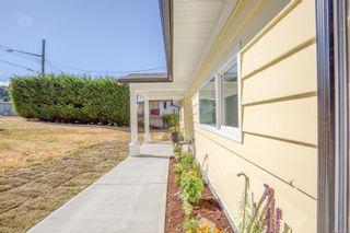 Photo 52: 441 Parkhill Terr in : Du Ladysmith House for sale (Duncan)  : MLS®# 883009