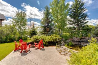 Photo 3: 15 GOLDEN ASPEN Crest in Rural Rocky View County: Rural Rocky View MD Detached for sale : MLS®# A1090859