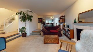 Photo 5: 1715 ISLAND AVENUE in Vancouver: South Marine House for sale (Vancouver East)  : MLS®# R2578417