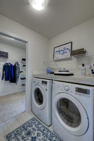 Photo 15: 13 Crestbrook Way SW in Calgary: Crestmont Detached for sale : MLS®# A1140042