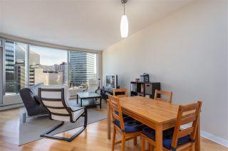 Photo 12: 803 10152 104 Street in Edmonton: Zone 12 Condo for sale : MLS®# E4264341