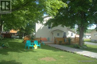 Photo 5: 20 Fraizes Avenue in Carbonear: House for sale : MLS®# 1232752