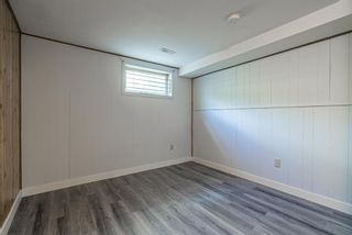 Photo 27: 5024 2 Street NW in Calgary: Thorncliffe Detached for sale : MLS®# A1148787