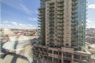 Photo 24: 702 1320 1 Street SE in Calgary: Beltline Apartment for sale : MLS®# A1084628
