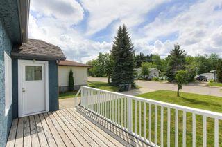 Photo 43: 5120 52 Avenue: Stony Plain House for sale : MLS®# E4248798