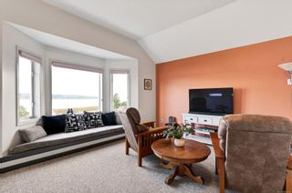Photo 27: 342 Island Hwy in : CR Campbell River Central House for sale (Campbell River)  : MLS®# 865514