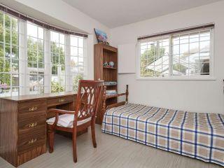 Photo 15: 1188 KOOTENAY Street in Vancouver: Renfrew VE House for sale (Vancouver East)  : MLS®# R2414785