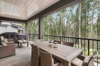 Photo 9: 13583 BALSAM Street in Maple Ridge: Silver Valley House for sale : MLS®# R2518972