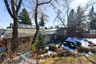 Photo 39: 1329 16 Street NW in Calgary: Hounsfield Heights/Briar Hill Detached for sale : MLS®# A1079306