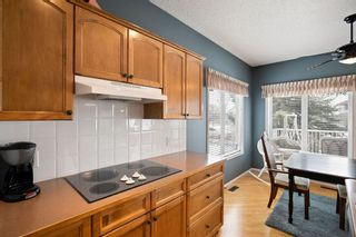 Photo 21: 57 Rocky Ridge Gardens NW in Calgary: Rocky Ridge Detached for sale : MLS®# A1098930