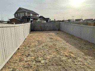 Photo 31: 139 AMBERLEY Way: Sherwood Park House Half Duplex for sale : MLS®# E4236611
