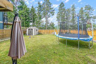 Photo 29: 1042 Skylar Cir in Shawnigan Lake: ML Shawnigan House for sale (Malahat & Area)  : MLS®# 843078