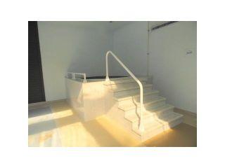 Photo 14: # 405 14810 51 AV in EDMONTON: Zone 14 Lowrise Apartment for sale (Edmonton)  : MLS®# E3260577