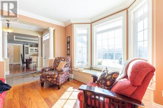 Photo 5: 10 Callaway Close in Stratford: House for sale : MLS®# 202124517