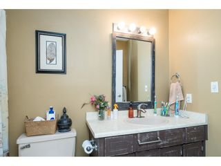 Photo 12: 6081 171A Street in Surrey: Cloverdale BC House for sale (Cloverdale)  : MLS®# R2353242