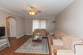Photo 8: 15776 102 Avenue in Surrey: Guildford House for sale (North Surrey)  : MLS®# R2557301