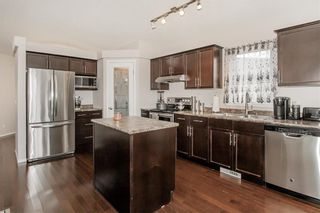Photo 9: 27 Switch Grass Cove in Winnipeg: South Pointe Residential for sale (1R)  : MLS®# 202022891