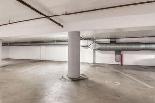Photo 32: Condo for sale : 2 bedrooms : 1551 4th Avenue #811 in San Diego
