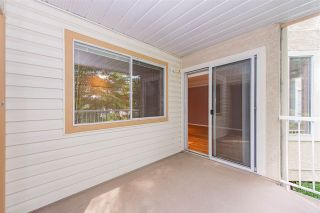 Photo 14: 106 20600 53A AVENUE in Langley: Langley City Condo for sale : MLS®# R2398486
