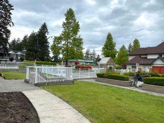 "Photo 35: 605 10082 132 Street in Surrey: Cedar Hills Townhouse for sale in ""Melrose Court"" (North Surrey)  : MLS®# R2614033"