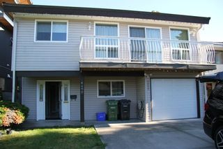 Photo 2: 6400 GOLDSMITH Drive in Richmond: Woodwards House for sale : MLS®# R2562756