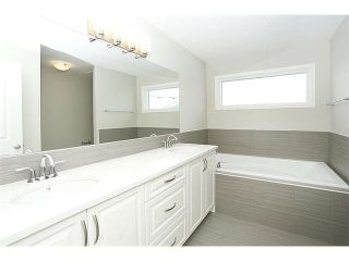Photo 17: 2052 BRIGHTONCREST Green SE in Calgary: New Brighton Residential Detached Single Family for sale : MLS®# C3651648