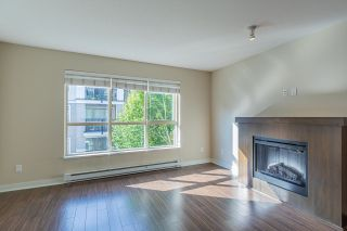 "Photo 13: A301 8929 202 Street in Langley: Walnut Grove Condo for sale in ""THE GROVE"" : MLS®# R2505734"