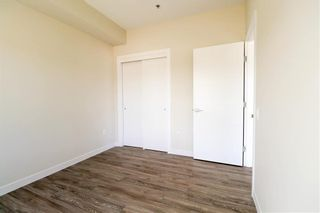 Photo 13: 300 50 Philip Lee Drive in Winnipeg: Crocus Meadows Condominium for sale (3K)  : MLS®# 202114164