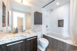 """Photo 19: 2707 1351 CONTINENTAL Street in Vancouver: Downtown VW Condo for sale in """"MADDOX"""" (Vancouver West)  : MLS®# R2623874"""