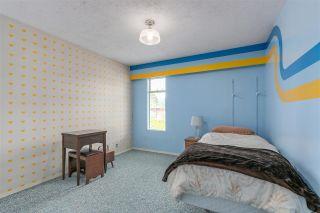 Photo 14: 822 REGAN Avenue in Coquitlam: Coquitlam West House for sale : MLS®# R2284027