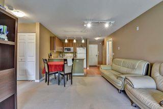 """Photo 12: 419 12083 92A Avenue in Surrey: Queen Mary Park Surrey Condo for sale in """"The Tamaron"""" : MLS®# R2601087"""