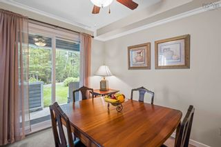Photo 5: 107 51 Wimbledon Road in Bedford: 20-Bedford Residential for sale (Halifax-Dartmouth)  : MLS®# 202123437