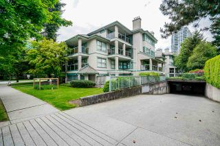 "Photo 19: 308B 7025 STRIDE Avenue in Burnaby: Edmonds BE Condo for sale in ""Somerset Hill"" (Burnaby East)  : MLS®# R2458397"