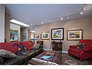 Photo 4: 5712 LODGE Crescent SW in Calgary: Lakeview Residential Detached Single Family for sale : MLS®# C3648938