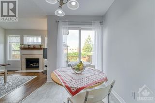 Photo 12: 1564 DUPLANTE Avenue in Ottawa: House for lease : MLS®# 40162711