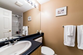 """Photo 20: 213 3629 DEERCREST Drive in North Vancouver: Roche Point Condo for sale in """"DEERFIELD BY THE SEA"""" : MLS®# R2596801"""