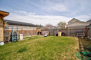 Photo 31: 129 Martinpark Way NE in Calgary: Martindale Detached for sale : MLS®# A1105231