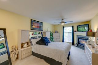 Photo 23: 38 1290 Amazon Dr. in Port Coquitlam: Riverwood Townhouse for sale