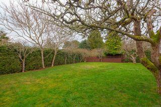 Photo 37: 2174 Wenman Dr in : SE Gordon Head House for sale (Saanich East)  : MLS®# 863789