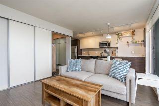 Photo 7: 805 13303 CENTRAL Avenue in Surrey: Whalley Condo for sale (North Surrey)  : MLS®# R2426189