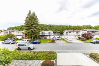 Photo 19: 4400 DANFORTH Drive in Richmond: East Cambie House for sale : MLS®# R2586089