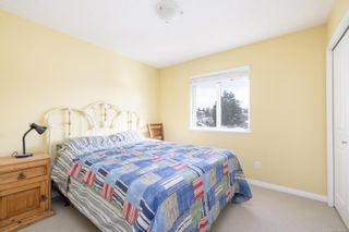 Photo 18: 2691 Winster Rd in Langford: La Mill Hill House for sale : MLS®# 866327