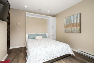 Photo 34: 10 3356 Whittier Ave in Saanich: SW Rudd Park Row/Townhouse for sale (Saanich West)  : MLS®# 841437
