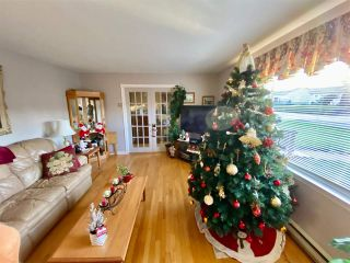 Photo 11: 1003 Club Crescent in New Minas: 404-Kings County Residential for sale (Annapolis Valley)  : MLS®# 202024841