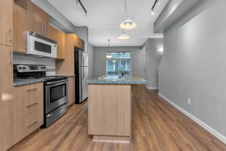 """Photo 15: 32 13819 232 Street in Maple Ridge: Silver Valley Townhouse for sale in """"THE BRIGHTON"""" : MLS®# R2546222"""