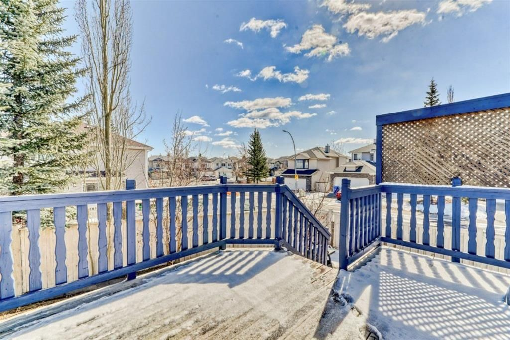 Photo 29: Photos: 245 Citadel Crest Park NW in Calgary: Citadel Detached for sale : MLS®# A1088595