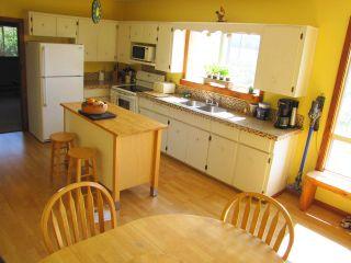 Photo 8: 8963 ROWAN Road in Mission: Dewdney Deroche House for sale : MLS®# R2091576