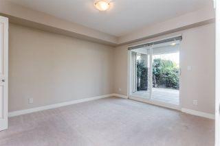 "Photo 15: 109 19366 65 Avenue in Surrey: Clayton Condo for sale in ""LIBERTY"" (Cloverdale)  : MLS®# R2264469"