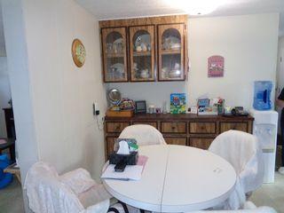 Photo 7: 26-159 ZIRNHELT ROAD in KAMLOOPS: HEFFLEY Manufactured Home for sale : MLS®# 160237